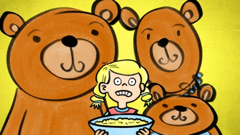 goldilocks-three-bears-yikes.jpg